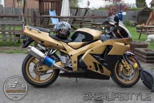 bosuns-biker-bash-018