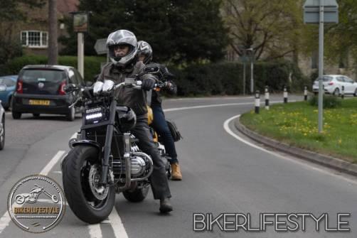 bosuns-biker-bash-025