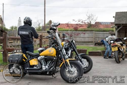 bosuns-biker-bash-027