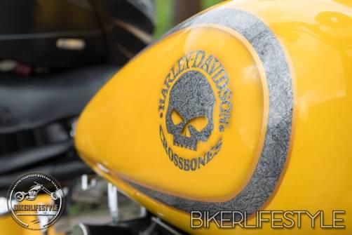 bosuns-biker-bash-029