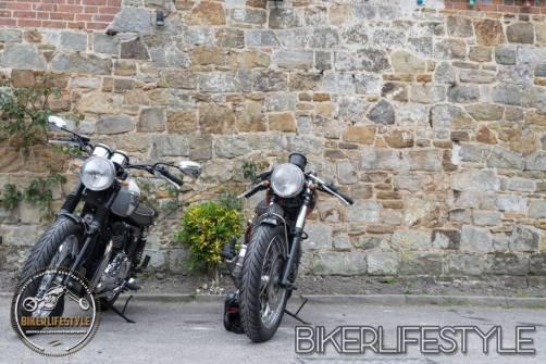bosuns-biker-bash-032