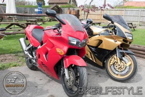 bosuns-biker-bash-053