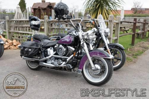 bosuns-biker-bash-060