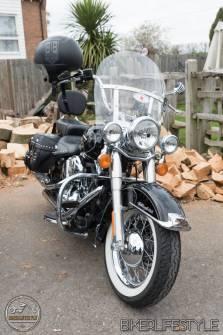 bosuns-biker-bash-062