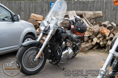 bosuns-biker-bash-063