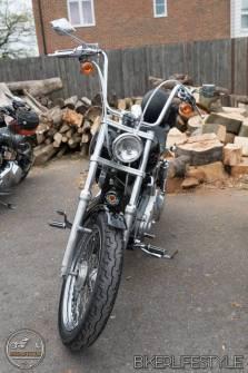 bosuns-biker-bash-064