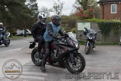 bosuns-biker-bash-071