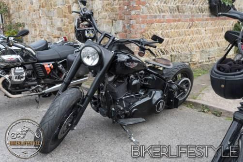 bosuns-biker-bash-076