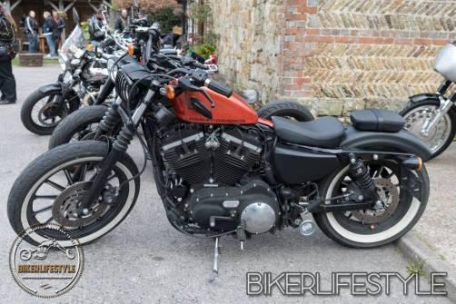 bosuns-biker-bash-078