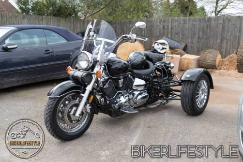 bosuns-biker-bash-080