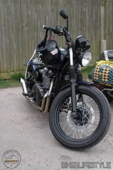 bosuns-biker-bash-085