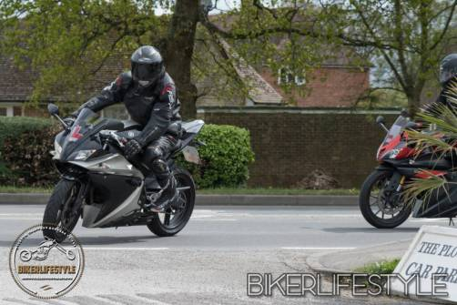 bosuns-biker-bash-095