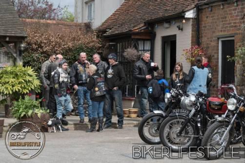 bosuns-biker-bash-097