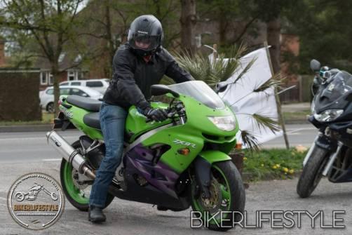 bosuns-biker-bash-099