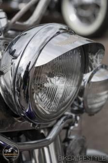 bosuns-biker-bash-104