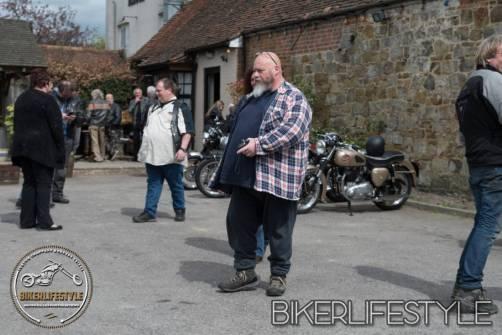 bosuns-biker-bash-106
