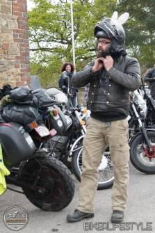 bosuns-biker-bash-112