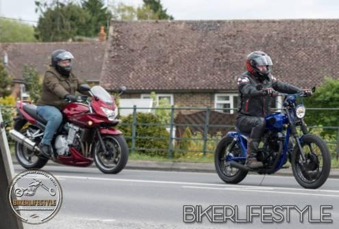 bosuns-biker-bash-118