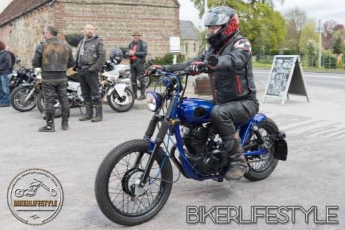 bosuns-biker-bash-119
