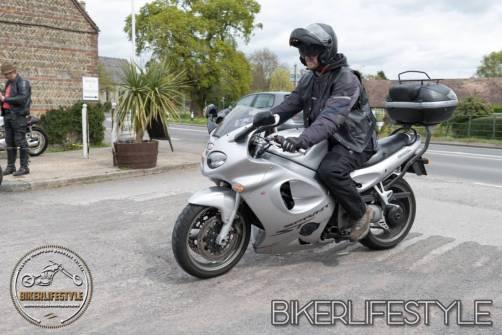 bosuns-biker-bash-122