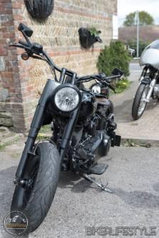 bosuns-biker-bash-126