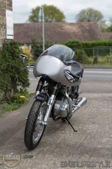 bosuns-biker-bash-128