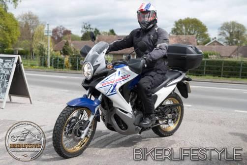 bosuns-biker-bash-133