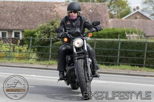 bosuns-biker-bash-136