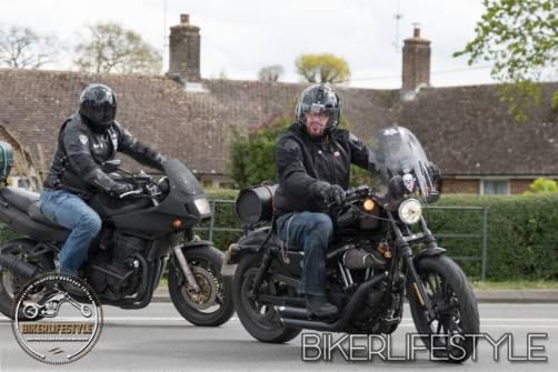 bosuns-biker-bash-146