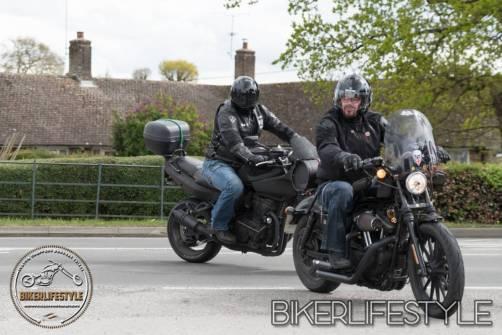 bosuns-biker-bash-147
