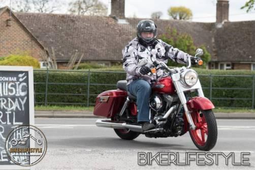 bosuns-biker-bash-148