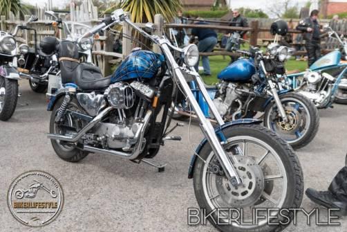 bosuns-biker-bash-149