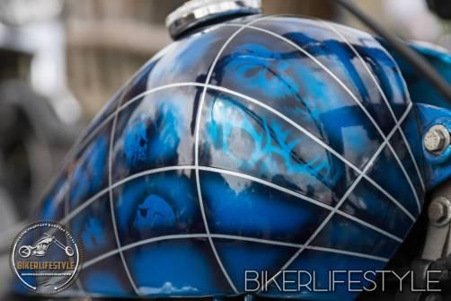 bosuns-biker-bash-154