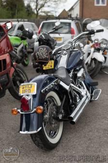 bosuns-biker-bash-156