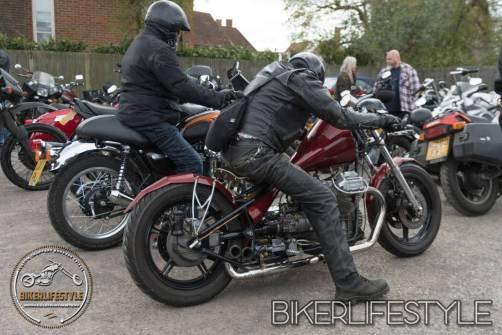 bosuns-biker-bash-161
