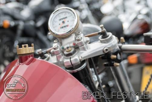 bosuns-biker-bash-165