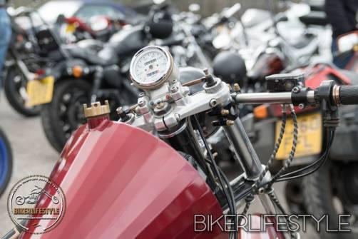 bosuns-biker-bash-166