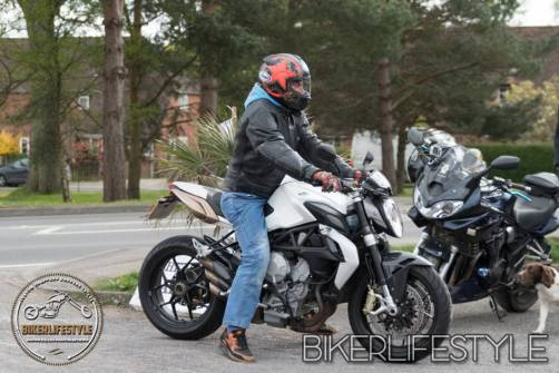bosuns-biker-bash-167