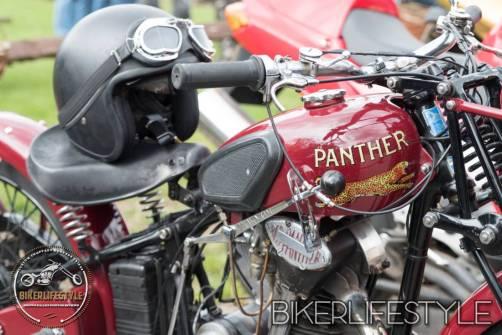 bosuns-biker-bash-176