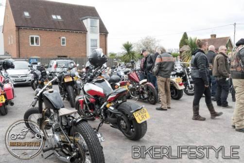 bosuns-biker-bash-184
