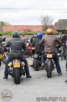 bosuns-biker-bash-189
