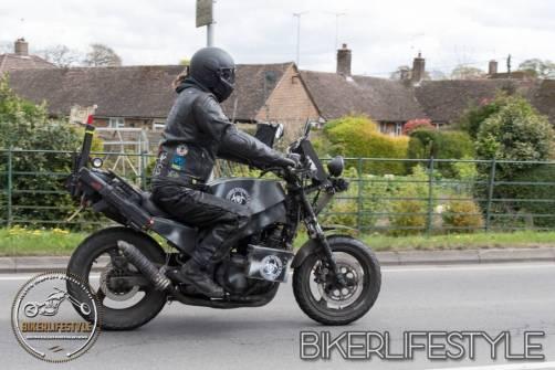 bosuns-biker-bash-210