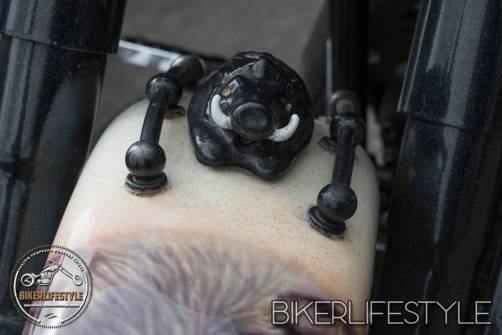 bosuns-biker-bash-217