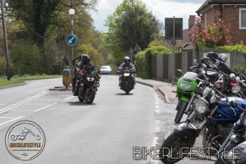 bosuns-biker-bash-218