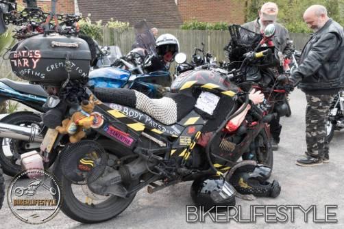 bosuns-biker-bash-222