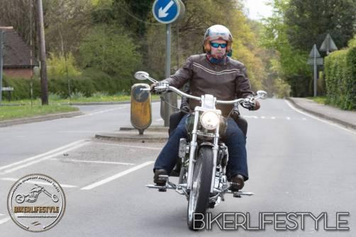 bosuns-biker-bash-225