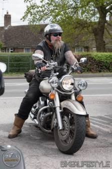 bosuns-biker-bash-227