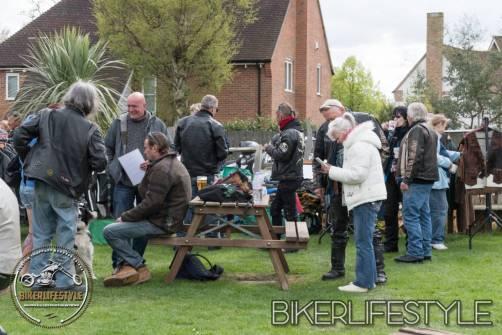 bosuns-biker-bash-236