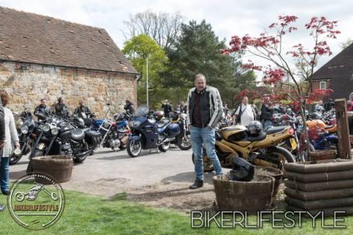 bosuns-biker-bash-238