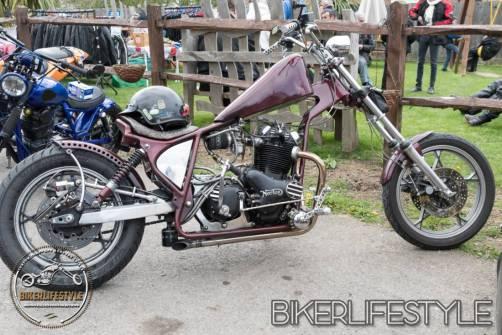 bosuns-biker-bash-240